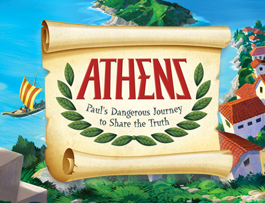 athens-vbs-2019