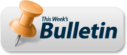 this-weeks-bulletin
